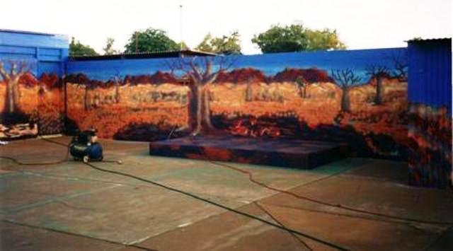 Boab Inn Mural.JPG
